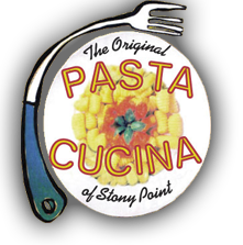 Pasta Cucina of Stony Point